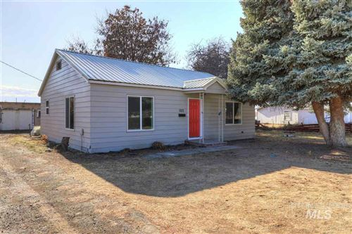 Photo of 1121 W Main St, Middleton, ID 83644 (MLS # 98750814)