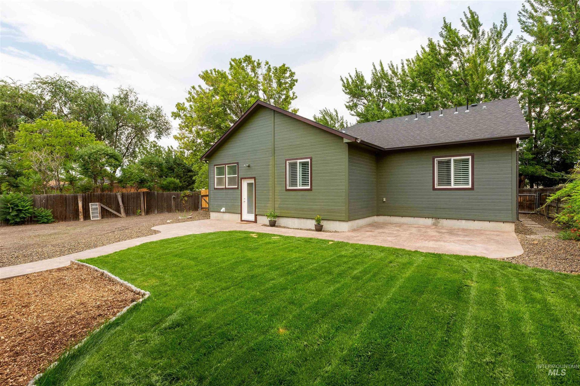 4419 W Kootenai St., Boise, ID 83705 - MLS#: 98814814