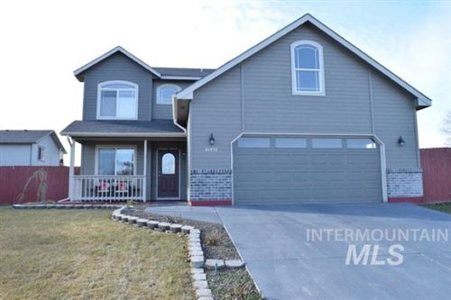 Photo of 16451 Rainbow dr., Nampa, ID 83687 (MLS # 98754815)