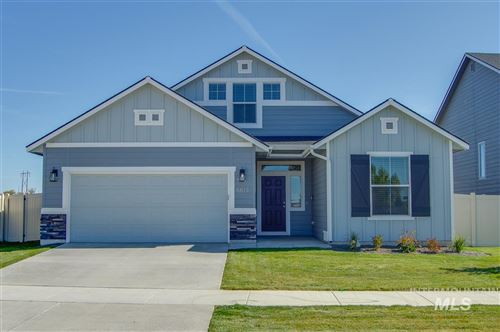 Photo of 3045 W Silver River St., Meridian, ID 83646 (MLS # 98751816)