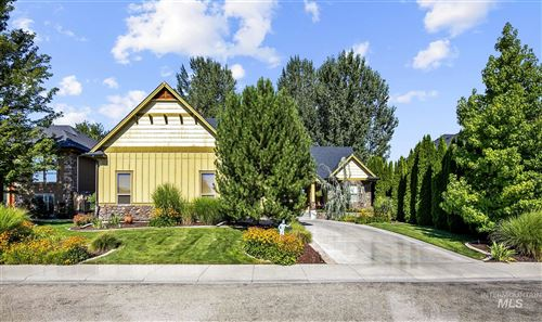 Photo of 8128 S Rafael Way, Boise, ID 83709 (MLS # 98779818)