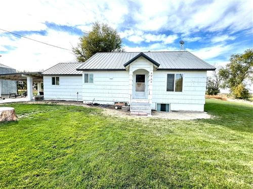 Photo of 6250 Blaine Rd, New Plymouth, ID 83655 (MLS # 98822818)
