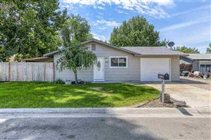 Photo of 205 Nelson Ct, Middleton, ID 83644-5484 (MLS # 98737819)