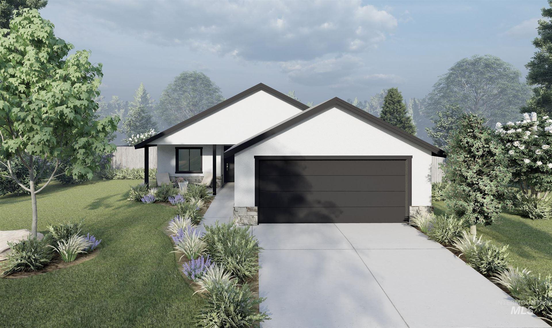 121 W Wyoming, Homedale, ID 83628 - MLS#: 98809820