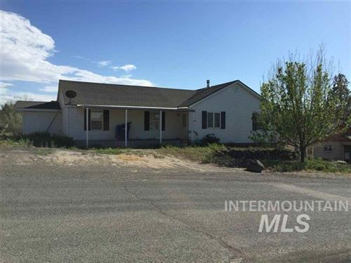 Photo of 250 N Street East, Hagerman, ID 83332 (MLS # 98711822)