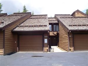 Photo of 1630-B9 wk 32 Davis, McCall, ID 83638 (MLS # 98694823)