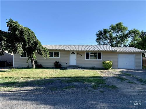 Photo of 828 6th Ave W, Filer, ID 83328 (MLS # 98771824)