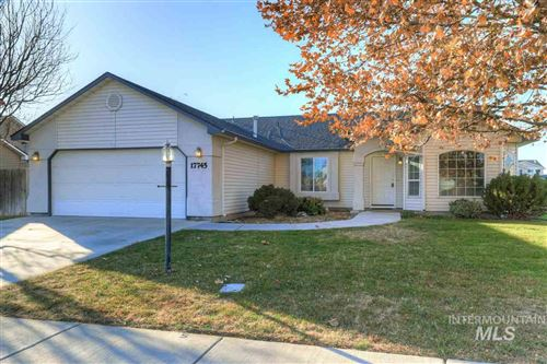 Photo of 17745 N. Armstead Ave, Nampa, ID 83687 (MLS # 98750825)