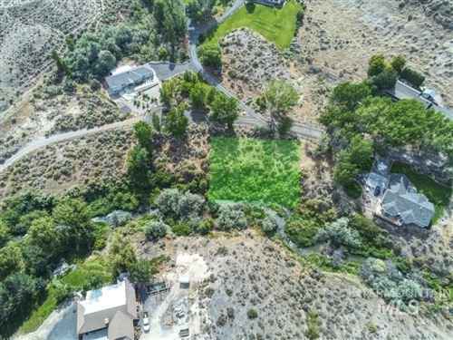 Photo of 4506 Hidden Canyon Lane, Buhl, ID 83316 (MLS # 98775825)