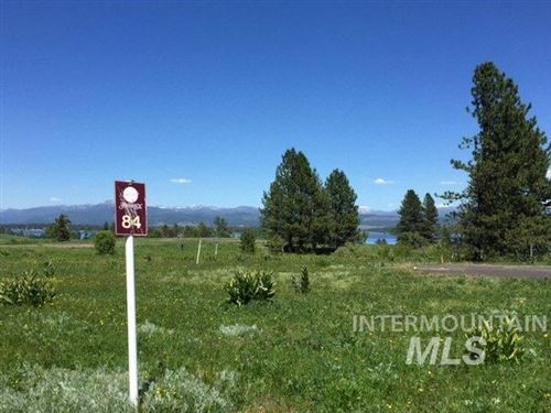 Photo of 60 Azure Ct, Donnelly, ID 83615 (MLS # 98740827)