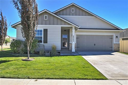 Photo of 8064 S Red Shine, Boise, ID 83709 (MLS # 98819827)