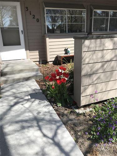 Photo of 3120 Gekeler Ln, Boise, ID 83706 (MLS # 98807828)
