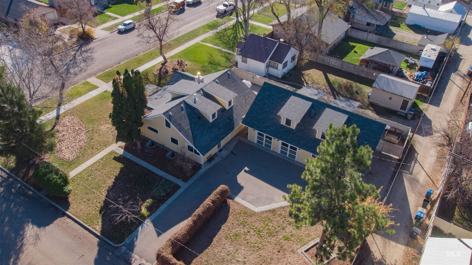 1003 S 14th Ave, Nampa, ID 83651 - MLS#: 98822829