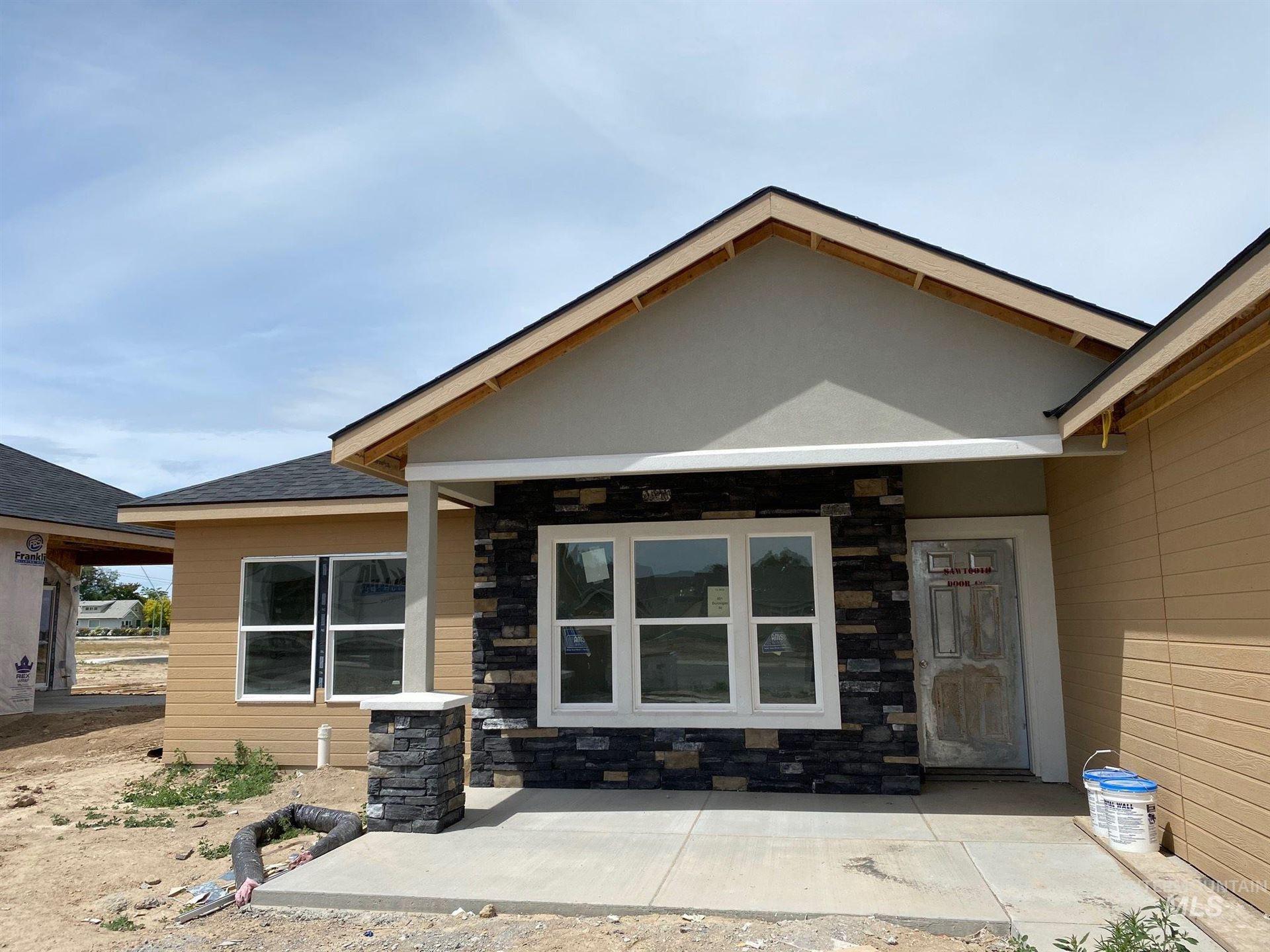 951 Dunnigan St, Twin Falls, ID 83301 - MLS#: 98760831