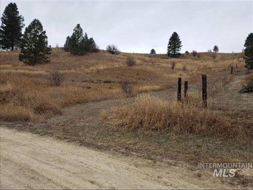 Photo of TBD War Path, Boise, ID 83631 (MLS # 98807832)