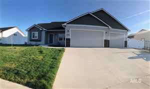 Photo of 2032 Kelly Dr, Payette, ID 83661 (MLS # 98726835)