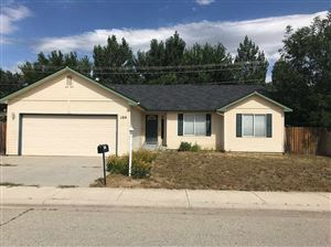 Photo of 104 Valley View Drive, Horseshoe Bend, ID 83629 (MLS # 98737835)