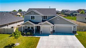 Photo of 14103 Fractus Drive, Caldwell, ID 83607 (MLS # 98736836)