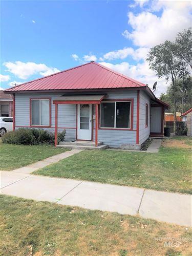 Photo of 1434 Normal Avenue, Burley, ID 83318 (MLS # 98783837)