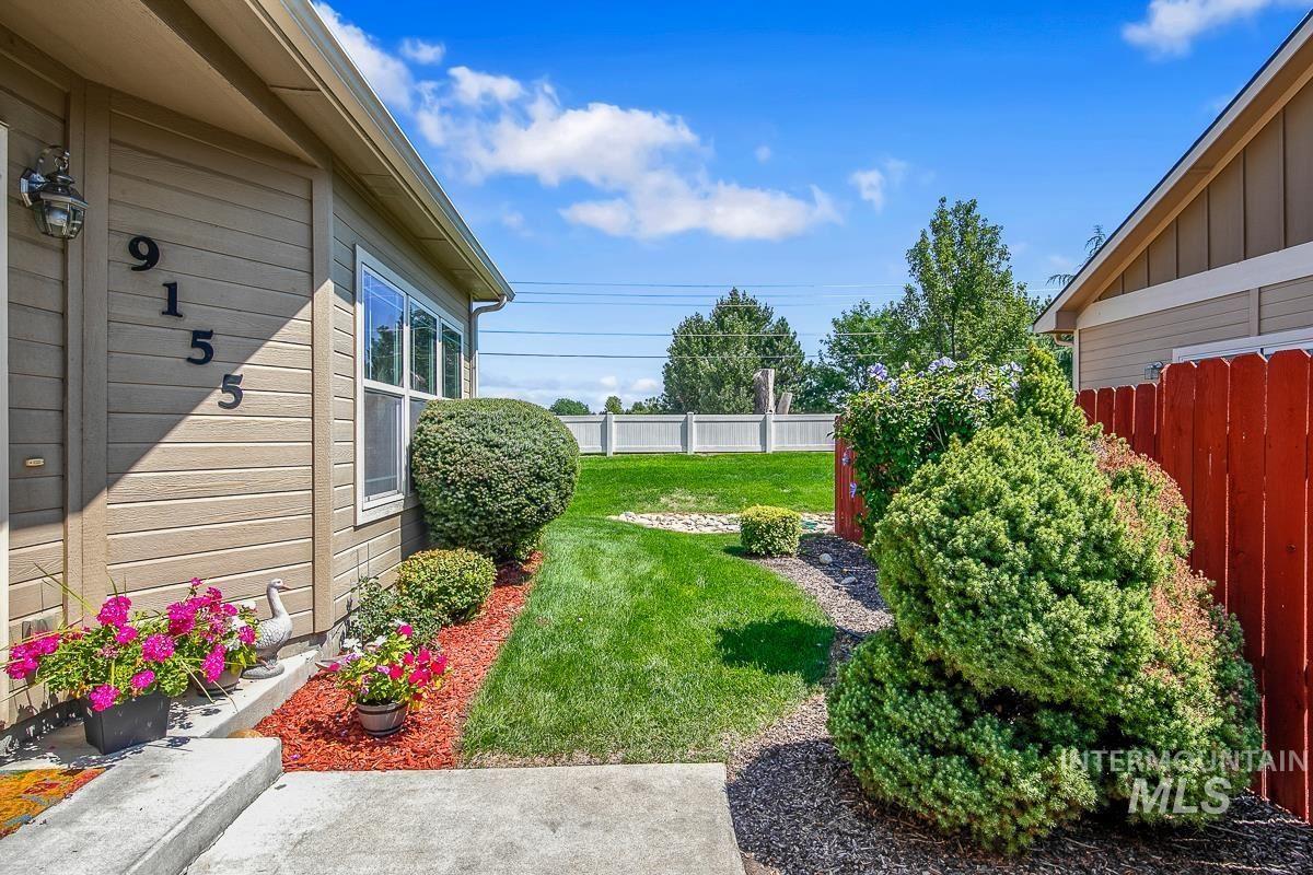 9155 W. Brogan Dr, Boise, ID 83709 - MLS#: 98813838