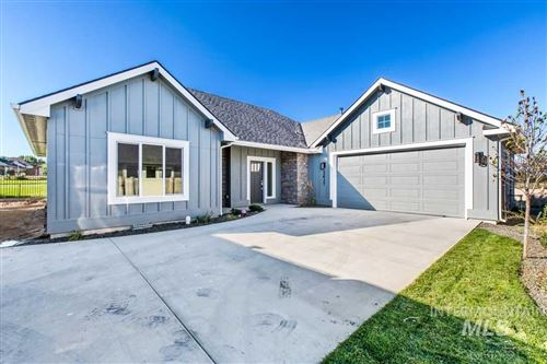 Photo of 2749 E Copper Point Street, Meridian, ID 83642 (MLS # 98767839)