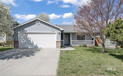 Photo of 12488 W Avanti Dr, Boise, ID 83713 (MLS # 98799839)