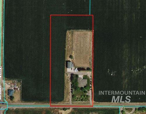 Photo of 2914 E 3400 N, Twin Falls, ID 83301 (MLS # 98746841)