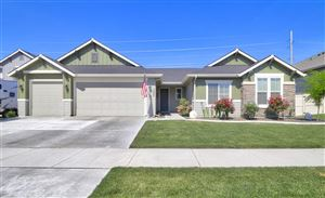Photo of 1649 Mustang Mesa Place, Middleton, ID 83644 (MLS # 98736845)