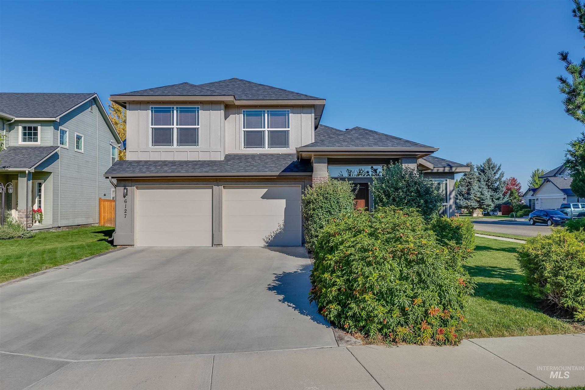 6127 S Moonfire Way, Boise, ID 83709 - MLS#: 98817847
