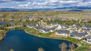 Photo of 3037 S Brookwater, Eagle, ID 83616 (MLS # 98720848)