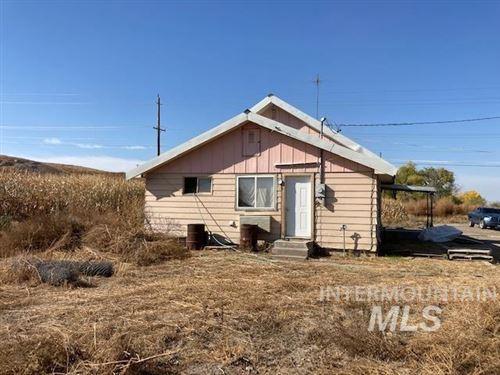 Photo of 5440 Spur Hwy 95, Ontario, OR 97914 (MLS # 98822848)