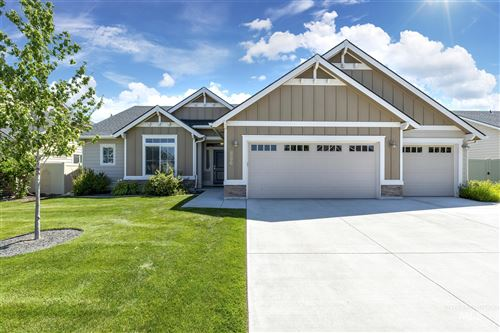 Photo of 886 N COTTAGE COVE, Star, ID 83669 (MLS # 98772849)