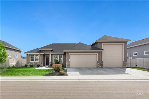 Photo of 12003 W Streamview Dr, Star, ID 83669 (MLS # 98802852)