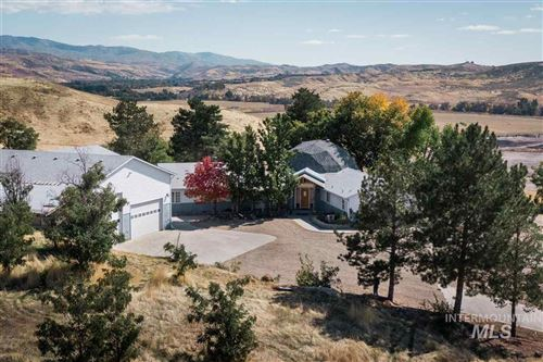 Photo of 8600 W Brookside, Boise, ID 83714 (MLS # 98752853)