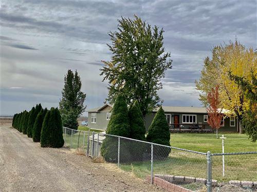 Photo of 925 SW Vera, Mountain Home, ID 83647 (MLS # 98822853)