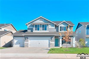 Photo of 7062 W Spur St., Boise, ID 83709 (MLS # 98725857)