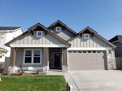 Photo of 12372 W Brentor St., Boise, ID 83709 (MLS # 98779858)
