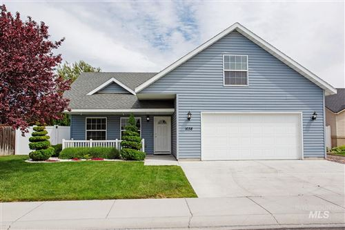 Photo of 1038 Arrow Wood Court, Twin Falls, ID 83301 (MLS # 98775859)