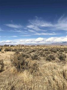Photo of TBD Lot 11 Block 1 Valley View Subdivision #2, Mountain Home, ID 83647 (MLS # 98710861)