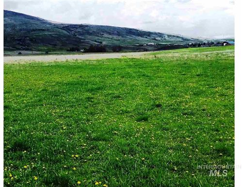 Photo of TBD Sweet Ola Highway, Sweet, ID 83670 (MLS # 98718861)