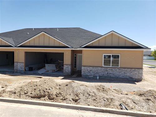 Photo of 1087 Easy Avenue, Twin Falls, ID 83301 (MLS # 98767861)