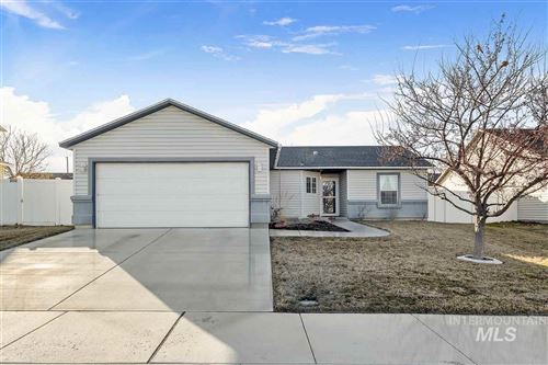 Photo of 1109 Golden Pheasant Dr., Twin Falls, ID 83301 (MLS # 98757862)