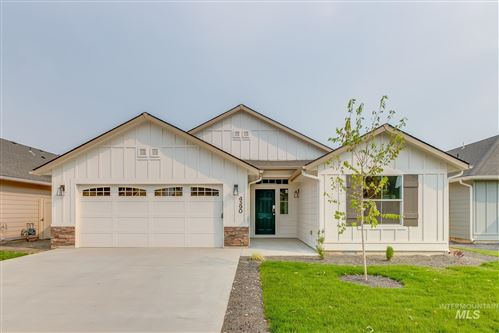 Photo of 2233 N Cold Creek Ave, Star, ID 83669 (MLS # 98811862)