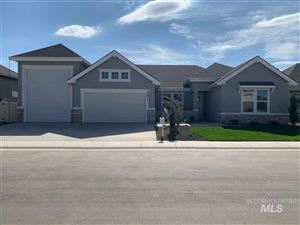 Photo of 12011 W Streamview Dr., Star, ID 83669 (MLS # 98742863)