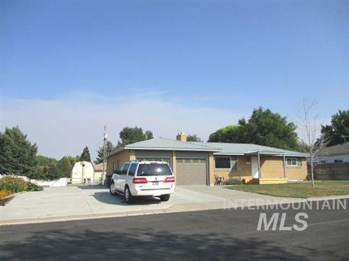 Photo of 1094 Desert View Dr., Twin Falls, ID 83301 (MLS # 98780863)
