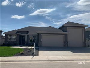Photo of 12003 W Streamview Dr., Star, ID 83669 (MLS # 98742865)