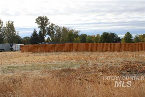 Photo of Lots 5 & 6 Block 50 Dietrich Townsite Lincoln County, Dietrich, ID 83328 (MLS # 98784867)