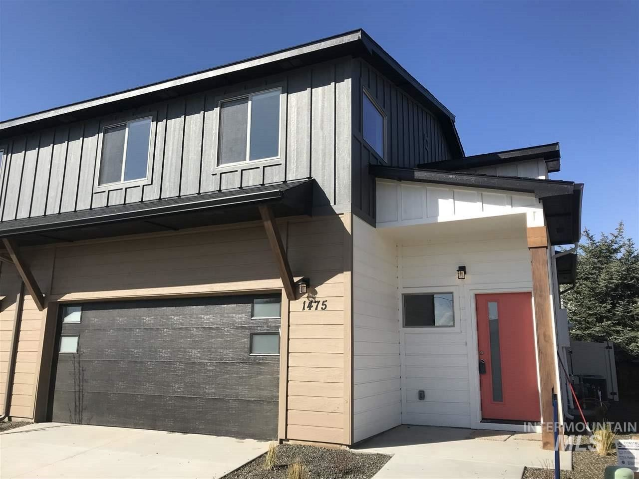 1439 Pineview Lane, Boise, ID 83713 - MLS#: 98753867