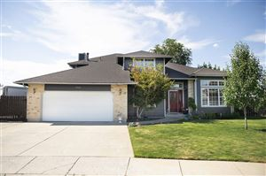 Photo of 1715 Queens Ct., Mountain Home, ID 83647 (MLS # 98737868)