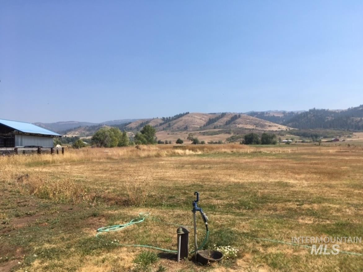 2096 Highway 95, Council, ID 83612 - MLS#: 98780868